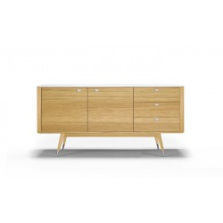 Buffet scandinave Naver Point AK2630